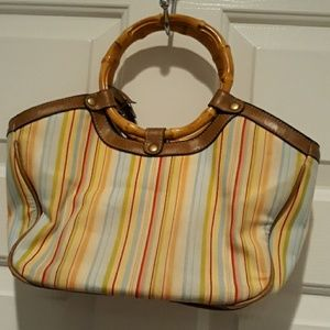 Relic handbag purse tote hobo shoulder bag travel